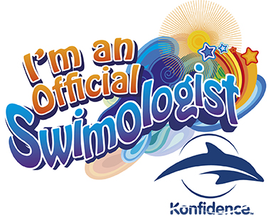 konfidence swimologist