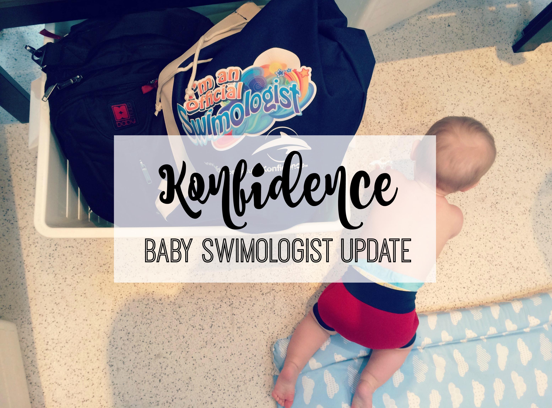 konfidence swimologist title