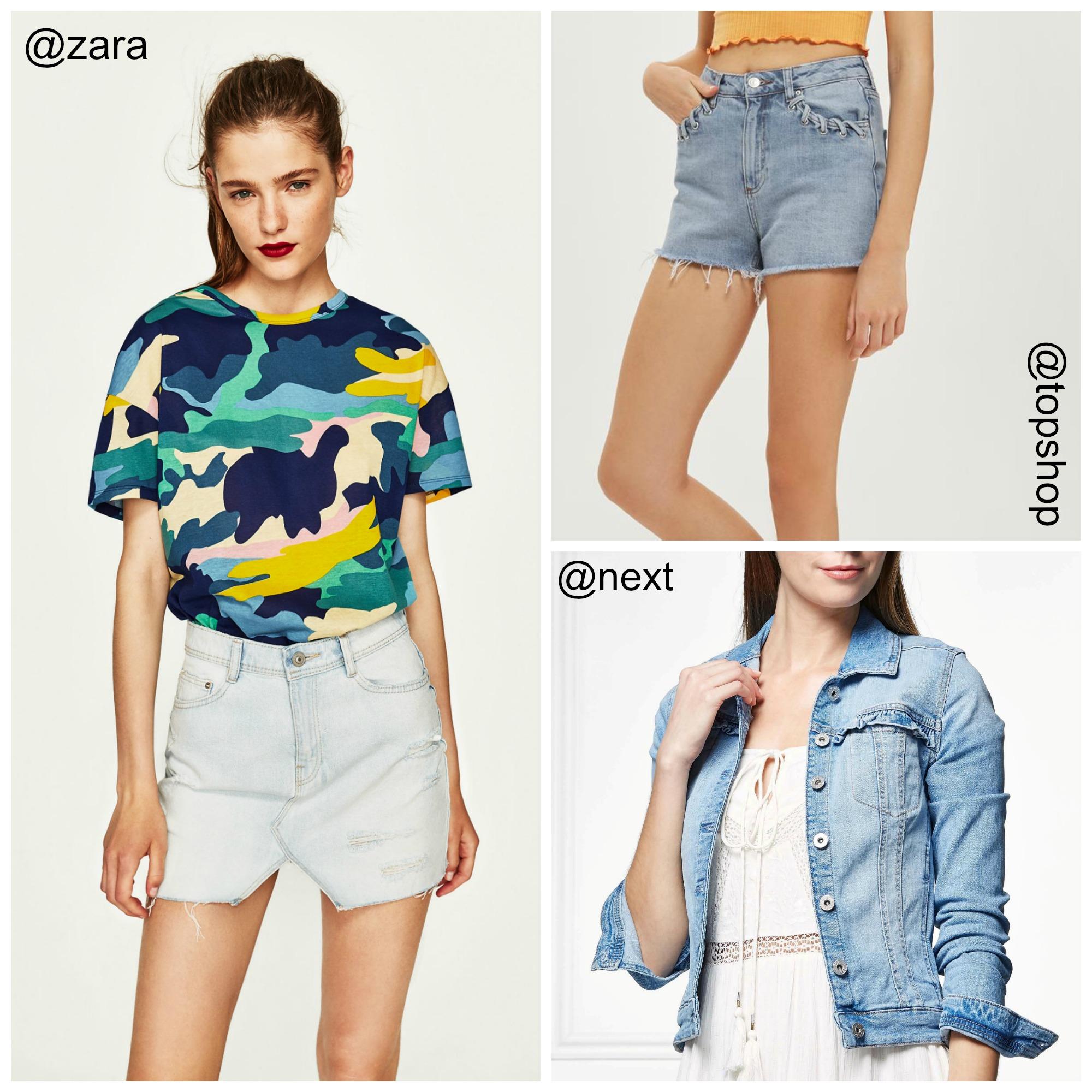 summer wardrobe wishlist 5
