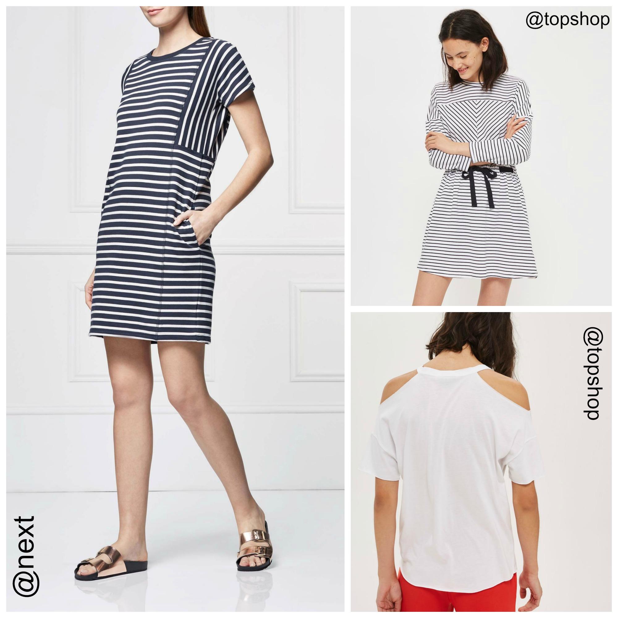 summer wardrobe wishlist 6