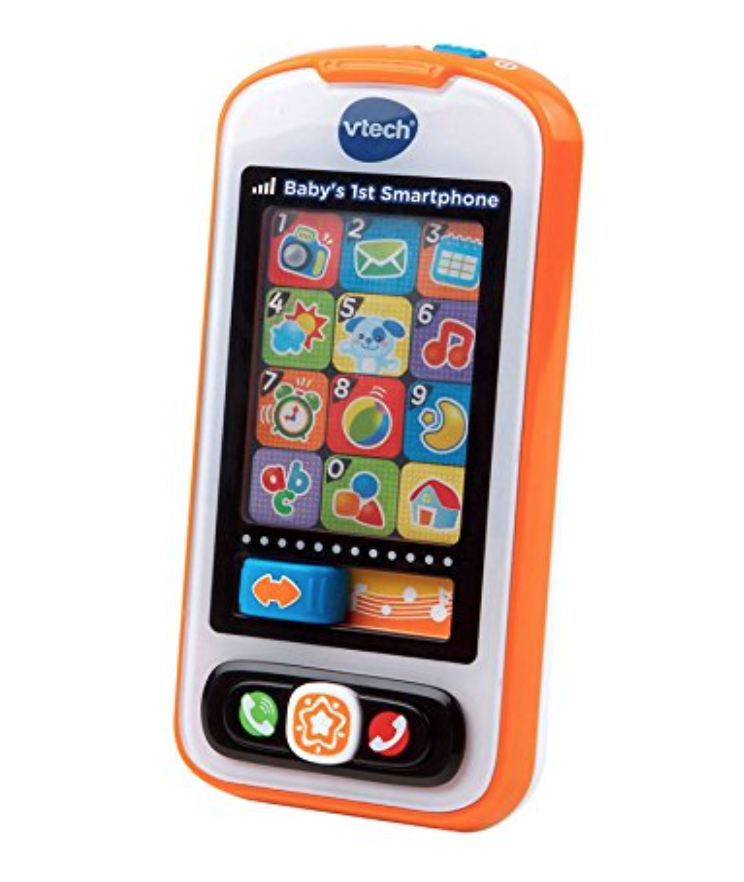 vetch smartphone Christmas gifts