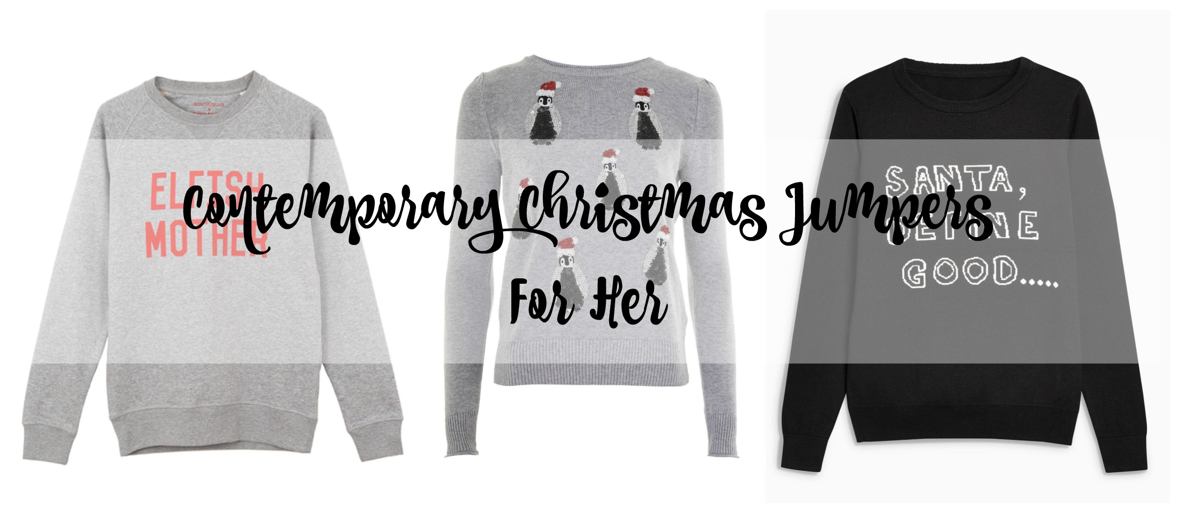 christmas jumper title