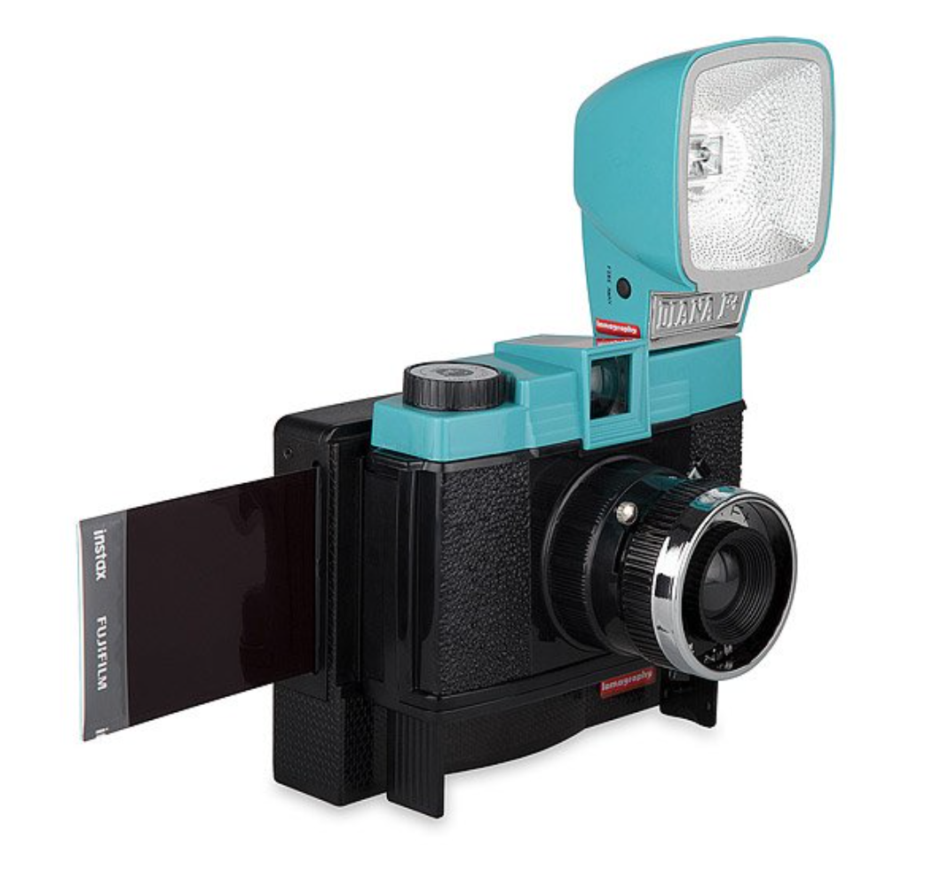 uncommon goods camera christmas gifts
