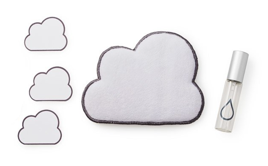 uncommon goods cloud christmas gifts