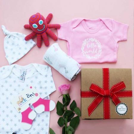 baby-girls-hamper-giveaway