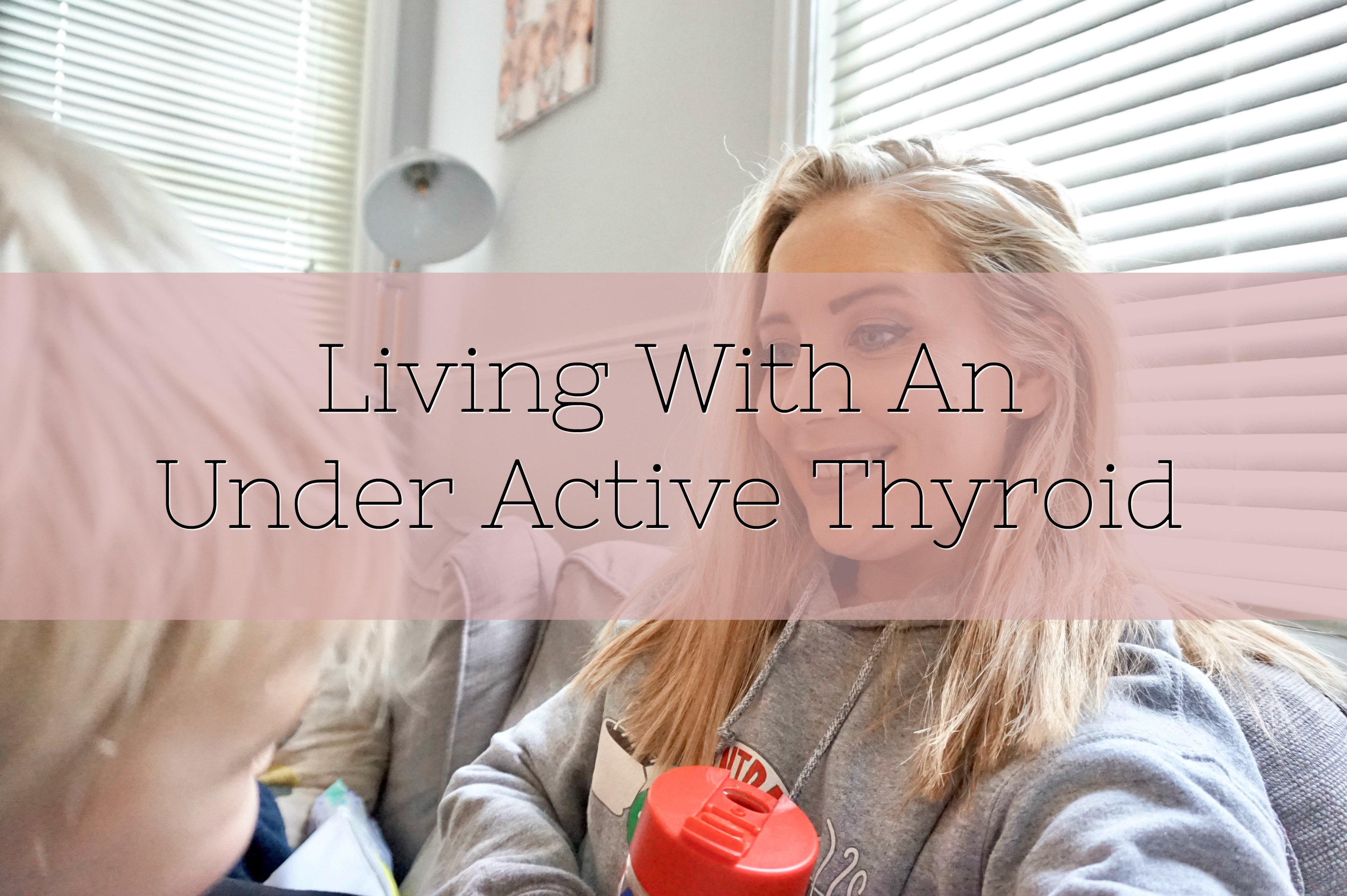 so shape challenge under active thyroid title