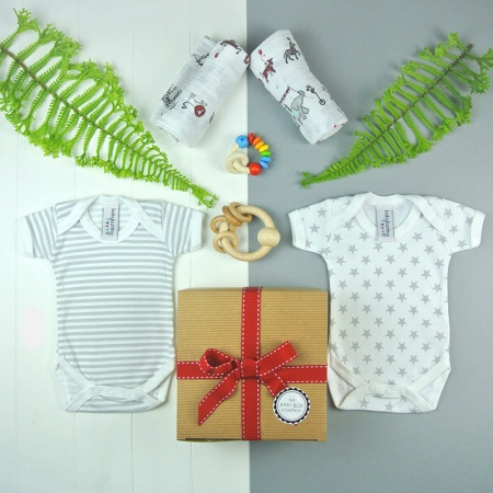 twins-baby-hamper-giveaway